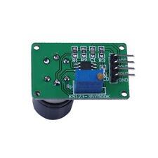 MQ131 Ozone Sensor O3 Concentration Gas Detection Module for Arduino Raspberry