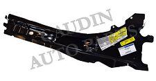 FORD OEM Fender-Upper Rail Apron Panel Cover Right CP9Z16184B