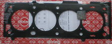 HEAD GASKET FITS ROVER 220 420 620 820 COUPE 2.0 T SERIES KLINGER ELRING TURBO
