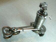 Vintage - Simplex JUY Type : Rigidex 36 Rear Derailleur 50's