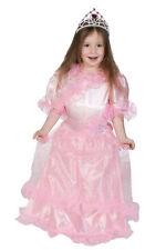 Karnevals Mädchen-Kleider aus Polyester