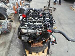 NISSAN PATROL ENGINE DIESEL, 3.0, ZD30, Y61/GU, W/O TURBO, COMMON RAIL, 03/07-04