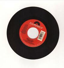 Animotion--Room To Move--1989 Vinyl 45