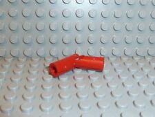 LEGO® Technic Kardan-Gelenk 3L Welle Gelenk rot 9244ac01 K128