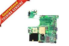 Toshiba Satellite A100 A105 Intel Laptop Motherboard V000068390 V000068120