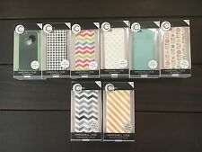 Iphone 6 Phone Case And 6 Plus, 16 Units Price For Set Of 16