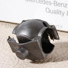 ORIGINAL MERCEDES Gelenkstück Gaspedal W123 G-Modell G460 G461
