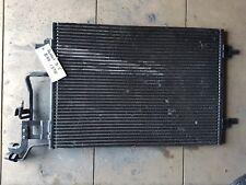 VW Passat Capacitor Kondi a/C Air Conditioning Condensor 3B0260401