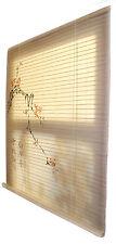 Shoji Paper Window Roller Blind