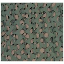 """Recon Outdoors 3D Leafcut Camoflouge Blind Material (6' x 57"""") - 2 PACK"""