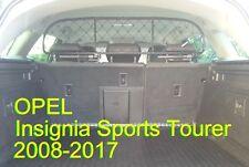 Trennnetz Trenngitter Hundenetz Hundegitter für OPEL Insignia Sports Tourer