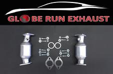 FITS:2005-2010 Nissan Pathfinder 4.0L Front Driver/Passenger Catalytic Converter