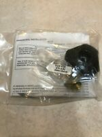 Scott Cylinder Handwheel Replacement Kit 805600-01 - NEW