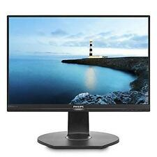 Philips Brilliance LCD Monitor With POWERSENSOR