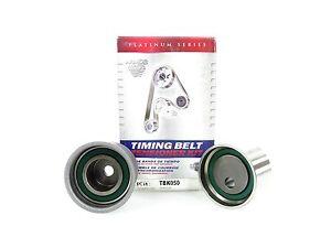 NEW Armor Mark Timing Belt Tensioner Kit TBK050 Mitsubishi Dodge 3.5 3.8 1991-09