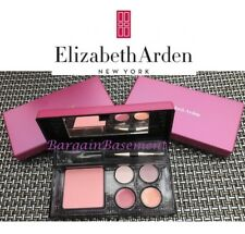 Elizabeth Arden Blusher Eye Shadow & Lip Palette Sale!