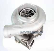 Turbocharger 3596959 Turbo HX80M Fits For Cummins Marine KTA Engine K19/K38/K39