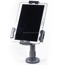 Tablet Amp Ebook Desktop Stands Ebay