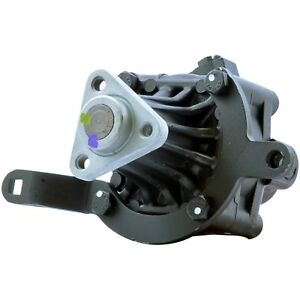 Power Steering Pump ACDelco Pro 36P0438 Reman