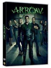 Arrow - Season 1-2 Blu-ray 2014 Region 5051892170208 Stephen Amell