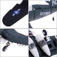 1/48 Maßstab montieren Kämpfer Modell Spielzeug,Flanker Kampfflugzeug Diecast KQ