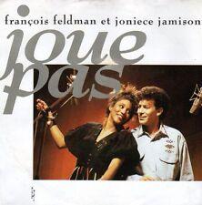 Pop Vinyl-Schallplatten aus Frankreich mit Single-Subgenre