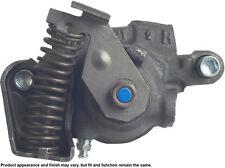 Cardone Industries 18-4138 Rear Right Rebuilt Brake Caliper With Hardware