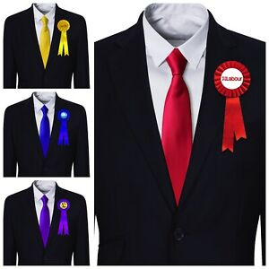 Election Ties Labour Party Conservative Liberal Democrats MP Tie 2019