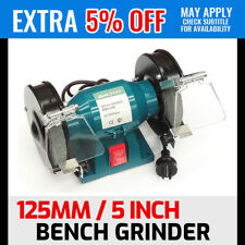 Fine Unbranded Bench Grinders For Sale Ebay Ocoug Best Dining Table And Chair Ideas Images Ocougorg