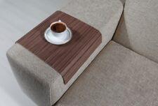 FLOC3040FF, sofa arm table, sofa tray, sofa table, sofa tray table, coffee table