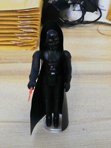 Vintage Star Wars Kenner Darth Vader Action Figure ( ref L1298)