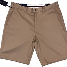 Ralph Lauren Mens shorts Golf Classic Fit Cotton Twill Stretch 30 / 32 / 36 W