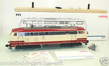 Märklin Spur 1 55711 Diesellok BR 218 217-8 der DB TEE Digital+Sound+OVP (EF84)