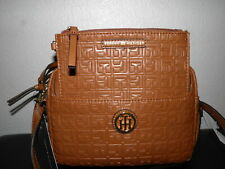 Brand new and authentic Tommy HIlfiger crossbody bag with matching wallet