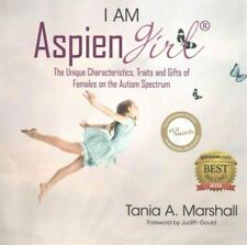 I Am Aspiengirl The Unique caractéristiques, traits et Gifts of 9780992360900