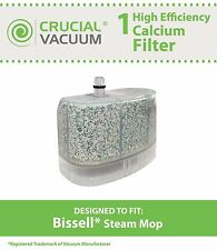 1 Replacement Steam Mop 218-5600 Calcium Water Filter Part # 2185600 & 218-5600
