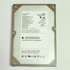 "SEAGATE BARRACUDA ST360015A 60GB ATA IDE 3,5"" APPLE - TESTATO OK"