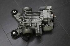 Audi TT 8J A3 8P VW Golf 6 Differential 0BR525010B Achsantrieb Haldex MMK 28TKM