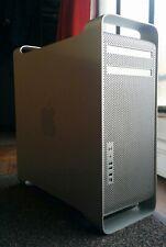 APPLE Mac Pro 1.1 -Dual-Core Intel Xeon -2,66 GHz -3 Go