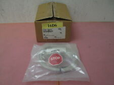 NEW AMAT 0150-02209 CABLE ASSY VME VIDEO, 397976