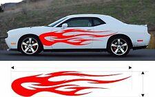 "VINYL GRAPHICS DECAL STICKER CAR BOAT AUTO TRUCK 100"" MT-151-Y"