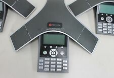 Polycom VoIP Home Phones for sale | eBay
