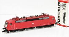 Fleischmann H0 4352 E-Lok BR 120 143-3 der DB OVP HE2628