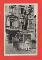 Toulon - Estatua a Ingeniería de la Navegación y Hotel Ayuntamiento (J6972)
