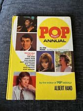 More details for pop weekly annual 1969- unclipped
