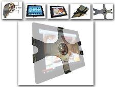 Tablet-Halter für Mikrofon Stativ für iPad 1,2,3,4te Gen. Mikrofonstativ Ständer