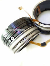 Original Lens Focus Motor for Canon EF 16-35 mm f/4L USM ultrasonic motor unit