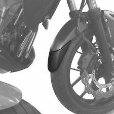 Pyramid Plastics Honda CB500F Extenda Fenda - Fits years 2013+ - 051809