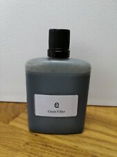 Q Grain filler for Snooker and Pool Cues 60ml