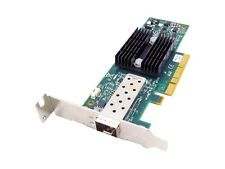 MELLANOX MNPA19-XTR CONNECTX-2 PCIe X8 10Gbe SFP+ NETWORK CARD